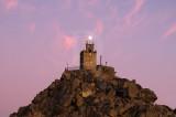 A Torre Sineira de Mêda