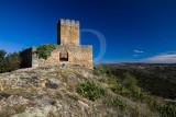 Castelo de Longroiva (MN)