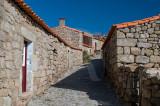 Aldeias Históricas de Portugal  Marialva