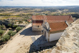 Igrejas da Misericórdia   e de Santiago