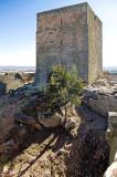 Torre de Menagem