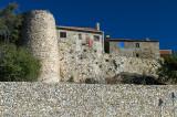 Aldeias Históricas de Portugal Castelo Rodrigo