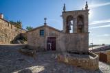 Igreja Paroquial de Nossa Senhora do Rocamador de Castelo Rodrigo (IIP)