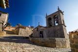 Igreja Paroquial de Nossa Senhora  do Rocamador de Castelo Rodrigo   (Imóvel de Interesse Público)