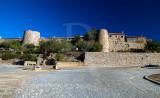 Castelo de Castelo Rodrigo (MN)