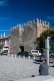 Aldeias Históricas de Portugal Trancoso