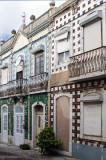 O Centro Histórico de Palmela