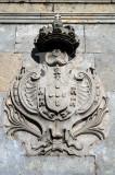 Chafariz de D. Maria I (IM)