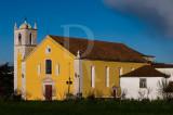Igreja Matriz de Loures (Monumento Nacional)