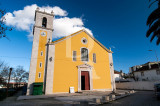 Igreja de Santa Maria (MN)