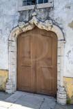 Capela de São Sebastião (IIP)