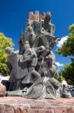 A Tomada do Castelo de Silves