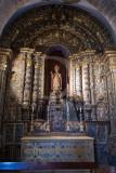 Igreja Matriz de Loulé (MN)