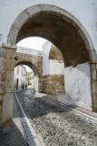 Fortaleza de Faro (IIP)