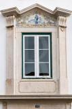 Palacete Doglioni (IIP)
