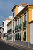 Palacete Cúmane (IIP)
