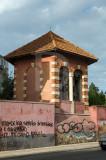 Casa de Fresco da Quinta do Cercado (Imóvel de Interesse Municipal)