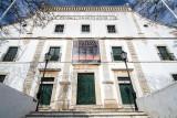 Antigo Colégio de Santiago Maior (IIP)