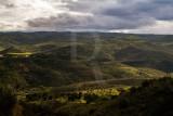 A Serra do Caldeirão