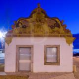 Casa das Figuras (IIP)