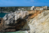 Fortaleza de Santo António do Belixe (IIP)
