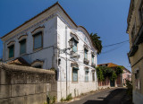 Casa da Quinta de Santo António