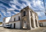 Igreja de Vila Franca do Rosário (IIP)