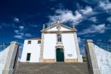 Igreja de Nossa Senhora da Assunção, Paroquial de Enxara do Bispo (Imóvel de Interesse Municipal)
