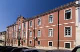 Convento de Santo Elói