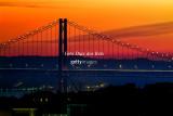 A Ponte Sobre Alcântara
