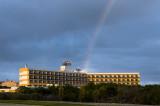 Hotel Praia do Norte em 19 de dezembro de 2010