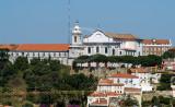 Graça - O Convento e o Miradouro