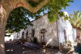 A Casa do Celeiro dos Frades
