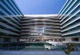 Edifício Sede da Vodafone