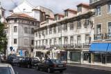 Edifício na Rua da Palma, 1-15 (IIP)