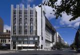 Edifício Castil (Monumento de Interesse Público)