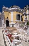 Pestana Palace Hotel (MN)