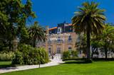 Palácio Vale Flor (MN)