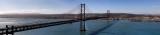 A Ponte Sobre o Tejo