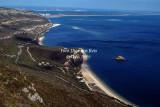 As Praia de São Lourenço