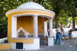 Fonte de São Pedro de Penaferrim (Interesse Municipal)