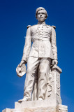 Rei D. Pedro V (Lisboa, 1837 - 1861)