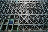 Edifício Dom Carlos