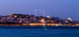 Lisboa em 19 de julho de 2004