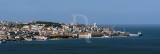 Lisboa em 17 de julho de 2011