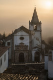 Igreja Matriz de Óbidos