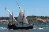 Tall Ships Races - Vera Cruz