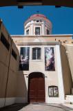 Igreja Paroquial de São José