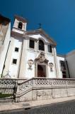 Igreja de São José dos Carpinteiros (IIP)