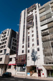 Campo Grande, 54